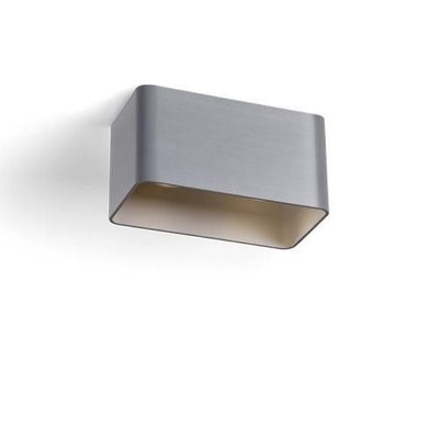 Wever & Ducré Conception plafond Spot LED PAR16 Box 1.0 - Copy - Copy