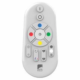 EGLO Connect remote control 32732