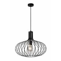 Lampe à suspension à LED Manuela 78374/50/30