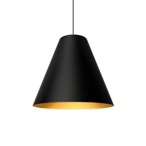 Wever & Ducré Rustiek LED hanglamp Shiek 5.0