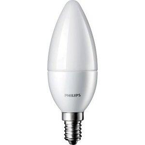 Philips 2.7W CorePro LED kaarslamp