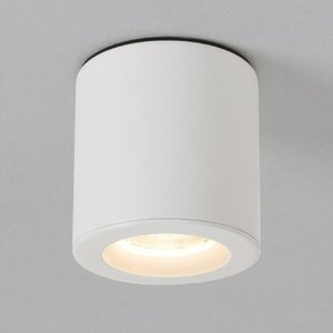 Astro LED ceiling spot KOS 7176 IP65