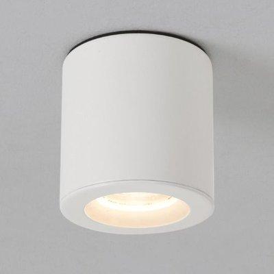 Astro LED plafondspot KOS 7176 IP65