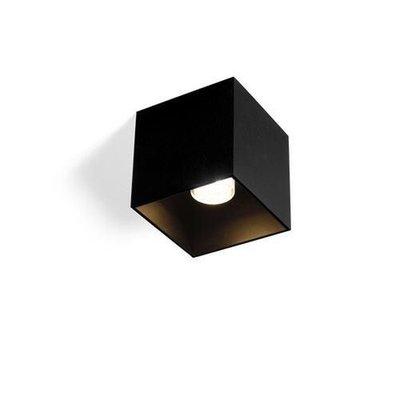 Wever & Ducré Spot de plafond à LED BOX 1.0 IP65 Outdoor