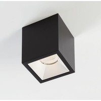 LED Design plafondspot Modul 2700°K