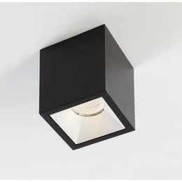 Absinthe Spot de plafond design LED Module 2700 ° K
