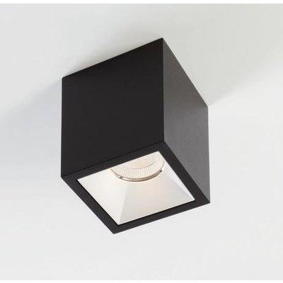 Absinthe LED Design plafondspot Modul 2700°K