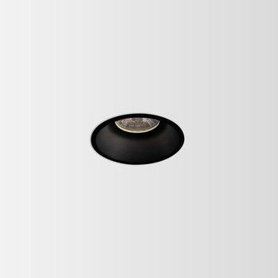 Deep Ringo HI IP44 zwart