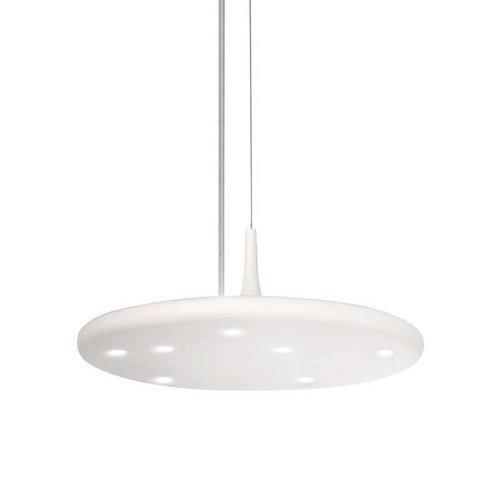 Philips LED Hanging lamp Lirio Stellate 4075331LI
