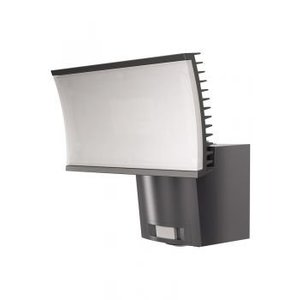 OSRAM NOXLITE LED HP 23W floodlight with PIR detector
