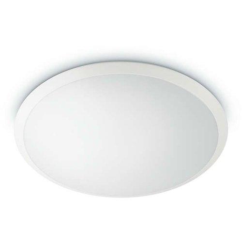 Philips Led Plafondlamp myLiving Wawel 3182131P5