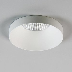 Absinthe IP54 Recessed spot Clickfit Solo Cave O