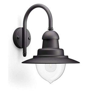 Philips Wall lamp Outdoor myGarden Raindrop 16523016