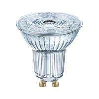 LED 5,5-50W STAR WARM WHITE GU10