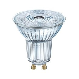 OSRAM LED 5,5-50W STAR WARM WHITE GU10