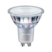 Philips CorePro LEDspot 4.6-50W GU10