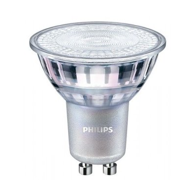 Philips Spot LED CorePro 4.6-50W GU10