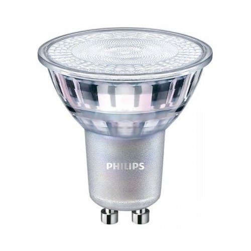 Philips CorePro LED spot 4.6-50W GU10