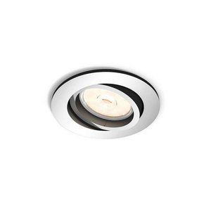 Philips Recessed spot MyLiving Donegal R