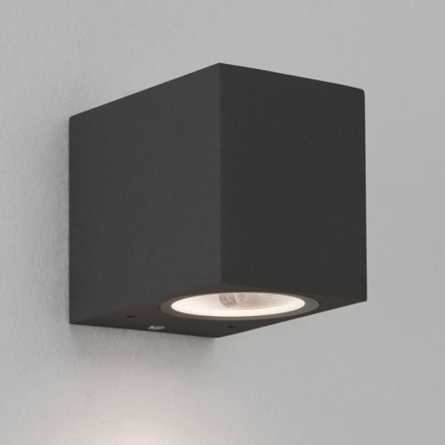 Astro Arena Chios 80 wall lamp IP44