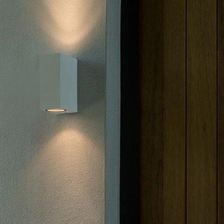 Astro Arena Chios 150 wandlamp IP44