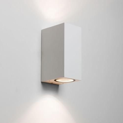Astro Arena Chios 150 wall lamp IP44
