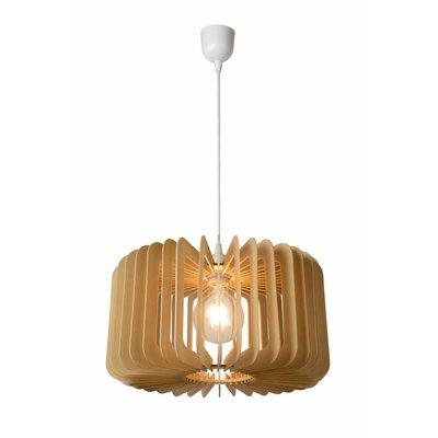 Lucide Vintage LED hanglamp Etta 46406/39/76