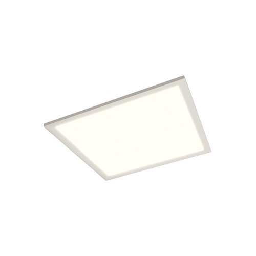 OSRAM LEDVANCE AREA LED Panel 600 x 600mm 30W 3000K warm white 4058075000483