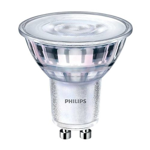 Philips Master ExpertColor GU10 LED 3.9-35W Dimmable