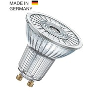 Parathom ADV 7.2-80W LED spot GU10 Dimbaar