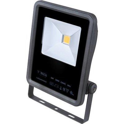 TECO Professional Projecteur à LED 32W industrielle