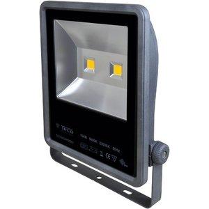 TECO Professional Industrial LED radiator 104W