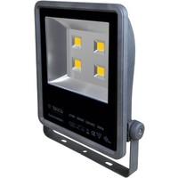 Industriële LED straler 210W