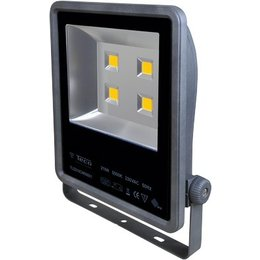 TECO Professional Industriële LED straler 210W