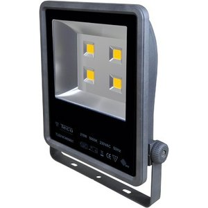 TECO Professional Industrial LED radiator 210W