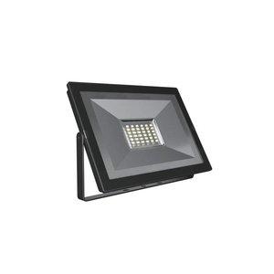 OSRAM Siteco PrevaLight LED schijnwerper 30-150W zwart