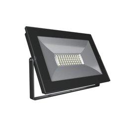 OSRAM Siteco PrevaLight LED spotlight 50-400W black