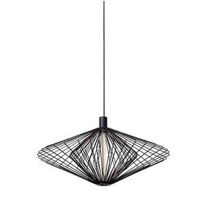 Wever & Ducré Led Pendant Lamp Wiro Diamond 2.0