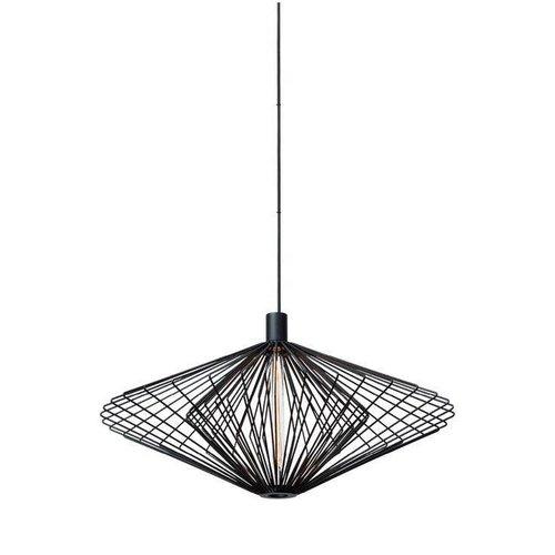 Wever & Ducré Led Hanglamp Wiro Diamond 2.0