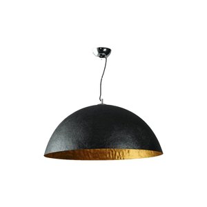 ETH LED Design Pendant Luminaire Mezzo Tondo 05-HL4171-3034G