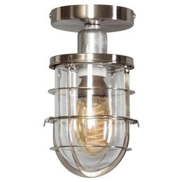 ETH LED Retro Plafondlamp Matino 05-PL2260-17