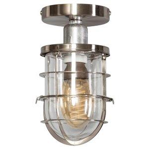ETH LED Retro Ceiling Lamp Matino 05-PL2260-17