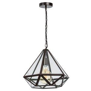 ETH LED vintage hanglamp Fame 05-HL4494-43