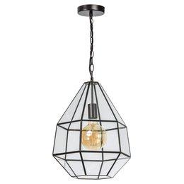 ETH LED vintage hanging lamp Fame 05-HL4493-43