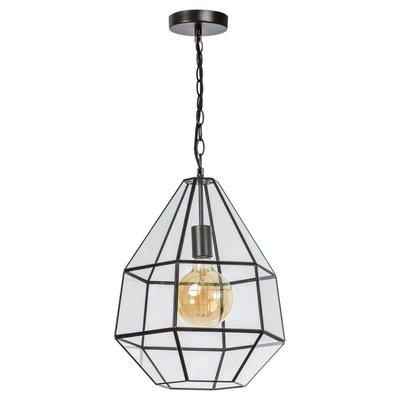 ETH LED vintage hanglamp Fame 05-HL4493-43