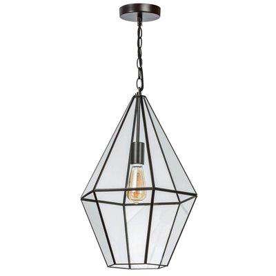 ETH LED vintage hanging lamp Fame 05-HL4492-43