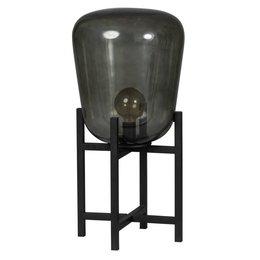 ETH Vintage LED Floor Lamp Benn 05-TL3273-30