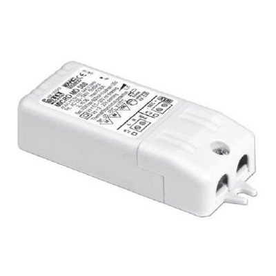 Absinthe LED power supply 500mA 10W 10-20V