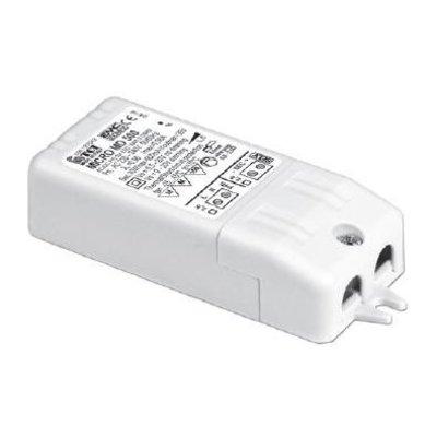 Absinthe LED voeding 500mA 10W 10-20V