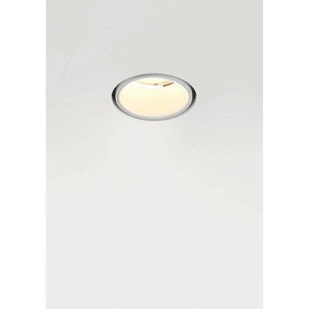 Absinthe LED Inbouwspot Tuup Mini RC Trimless